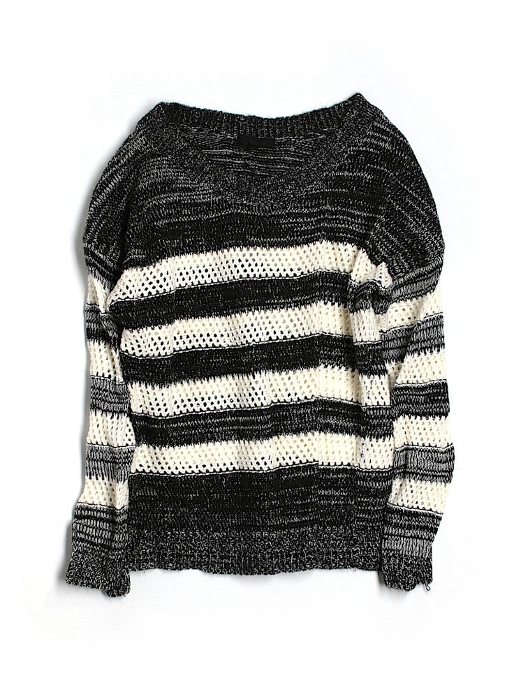 Check it out—Mine Pullover Sweater for $8.99 at thredUP!