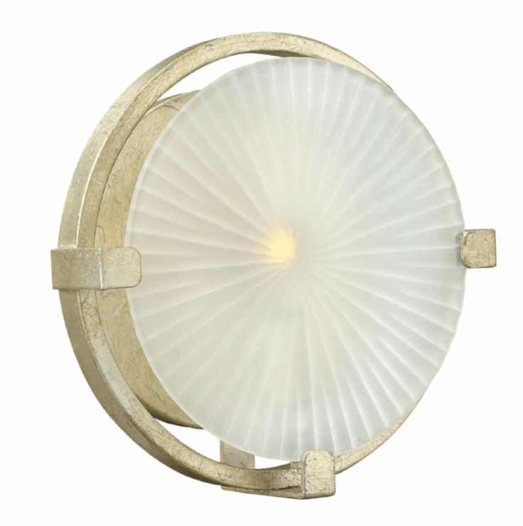 helius lighting. fredrick ramond helios 1 light wall sconce size h x w helius lighting