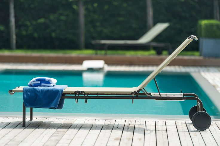 Mejores 13 imágenes de Muebles de terraza en Pinterest | Muebles ...