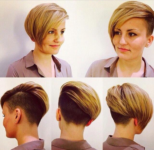 style short hair 267 best images about asym mmmmmmmmm on 1172 | 292c7d36c17f4a1172adc397ec24bf56 pixie haircuts short hairstyles