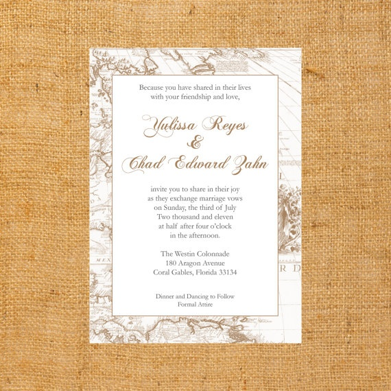 Best 25+ Invitation sayings for weddings ideas on Pinterest - Formal Invitation