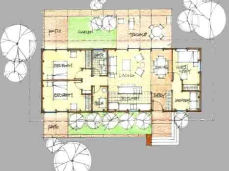 Mid Century Modern Home Plans41 best TV Modern Homes images on Pinterest   Modern homes  . Ultra Modern Home Floor Plans. Home Design Ideas