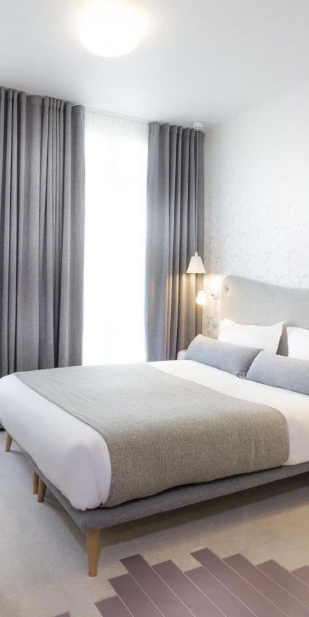 Visit Now Hotel Le Lapin Blanc in Paris  https://goo.gl/QJe5rP
