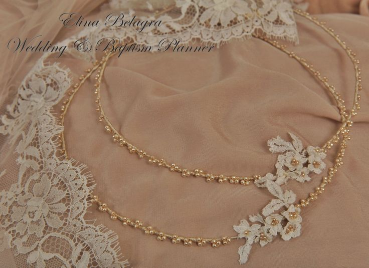 stefana#eidigamou#koufeta#stolismena#porselani#anthakia#chic#romantic#handmade#vintage#porcelain#crowns#weddingplanner#elinabelagra#www.elinabelagra.gr