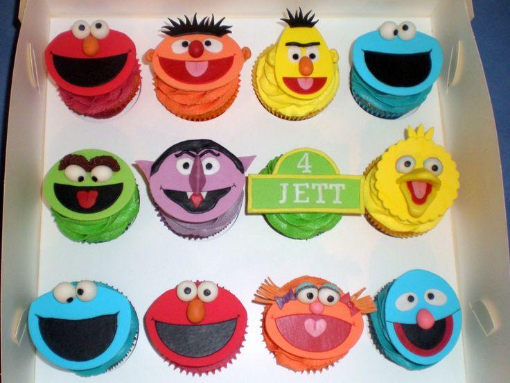 Kids Birthday Parties Mackay