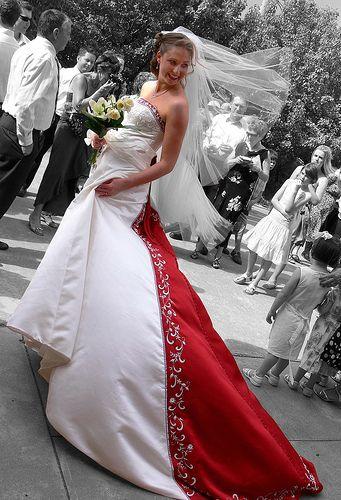 The Dress#wedding #dress