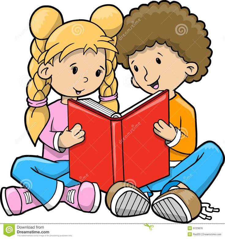 reading children - Hledat Googlem
