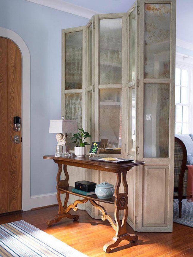Foyer Furniture Toronto : Top best small foyers ideas on pinterest