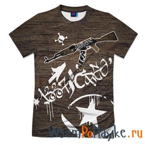 Мужская футболка 3D с полной запечаткой cs-go Пустынный повстанец купить в интернет магазине WsemPoMayke.Ru http://wsempomayke.ru/product/manshortfull/1011775  Доставка по России курьером или почтой, оплата при получении. Посмотреть размеры и цену > http://wsempomayke.ru/product/manshortfull/1011775