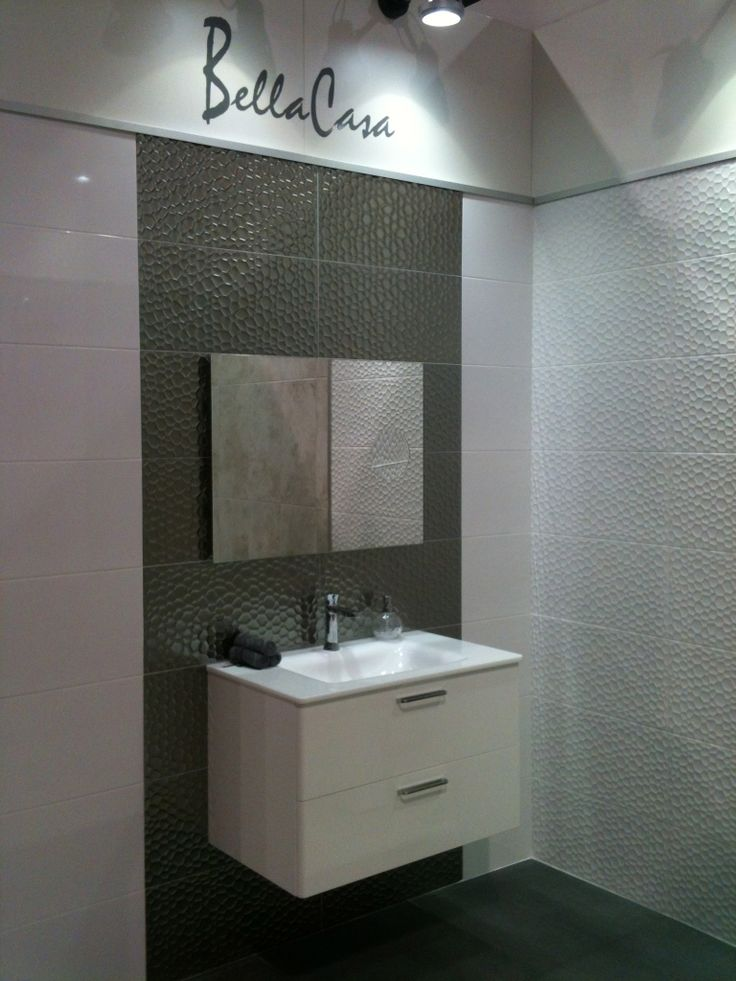 Latest Bathroom Tile Trends 2014 69 best tile - uncovering the latest trends at coverings 2014