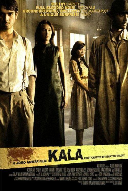 film jakarta hati full movie
