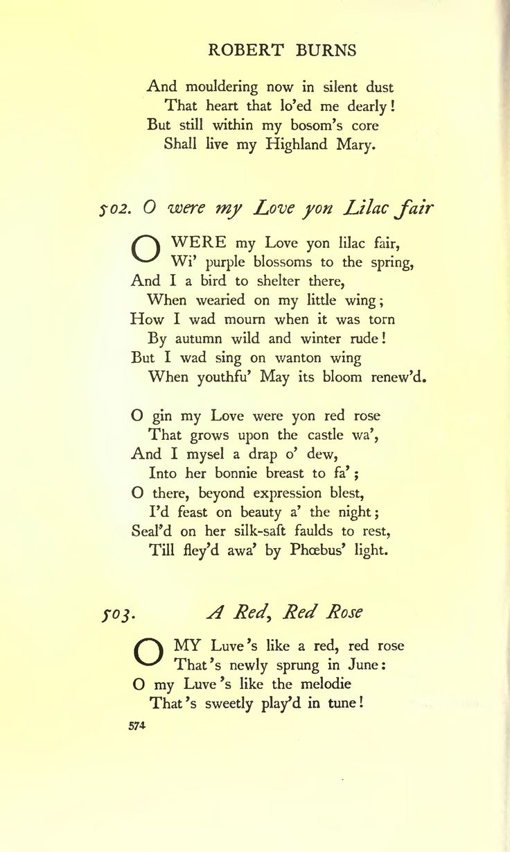The 38 best images about Poetry on Pinterest | Robert frost, Penny ...