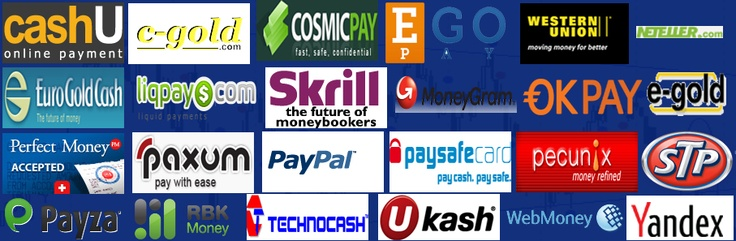 Welcome to EdealSpot.com, a leading e-currency exchange service. Digital currency transaction is our forte and we make it fast, easy and safe for our customers to transfer money, exchange, buy and sell currency.    Through our expertise and global reach, we have helped people across the world enjoy hassle-free, smooth e-currency transactions. Our teams of expert professionals are eager to assist our esteemed customers with any e-currency conversion and help with quick and safe exchange.