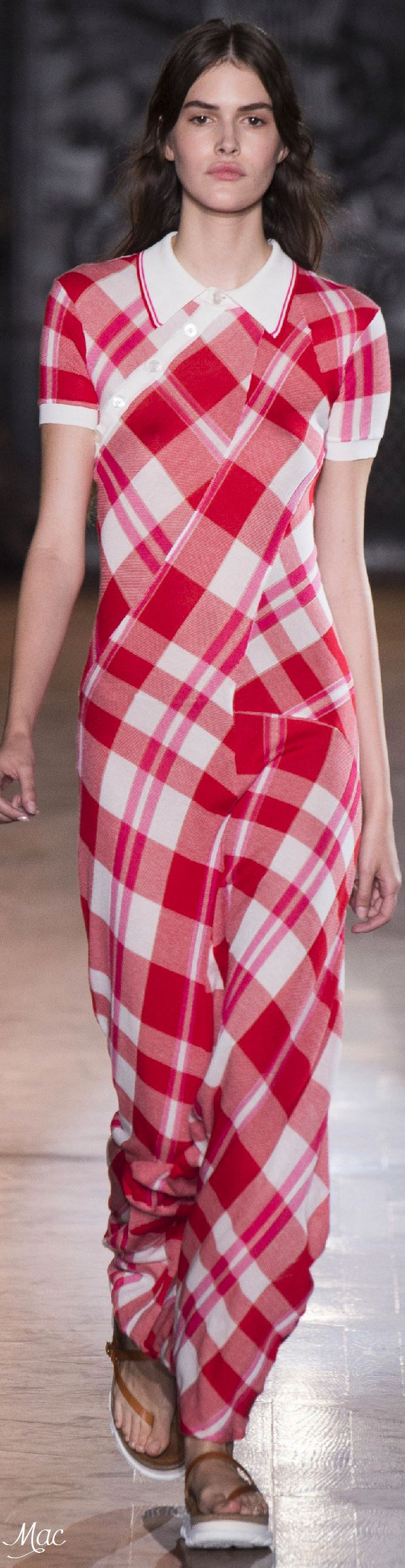 Spring 2016 Ready-to-Wear Stella McCartney