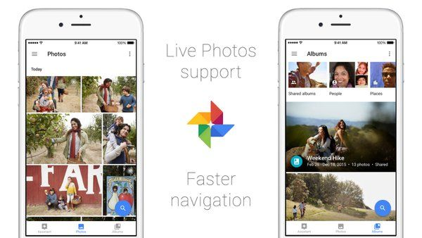 Google Photos App Updated With Burst Photo Support and New Cropping Tool - https://www.aivanet.com/2016/07/google-photos-app-updated-with-burst-photo-support-and-new-cropping-tool/