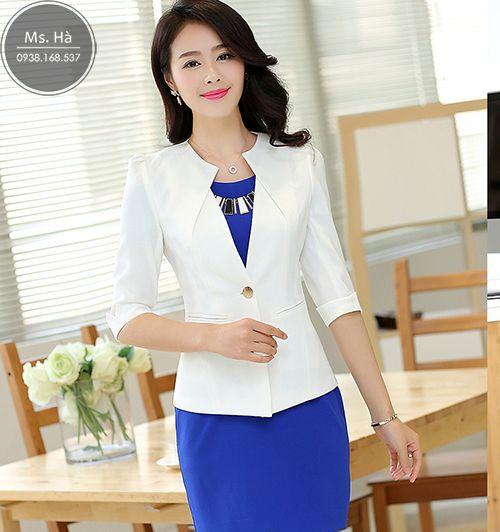 Những lí do để bạn đặt may áo vest nữ ngay hôm nay http://chothueaovest.com/nhung-li-do-de-ban-dat-may-ao-vest-nu-ngay-hom-nay/