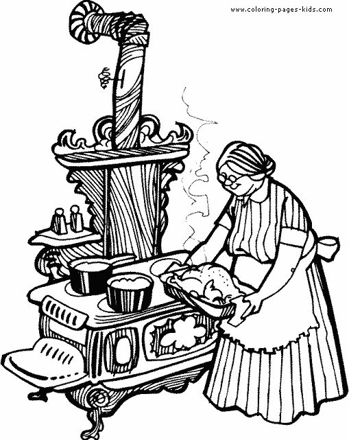 find this pin and more on educational coloring pages by writerjanis