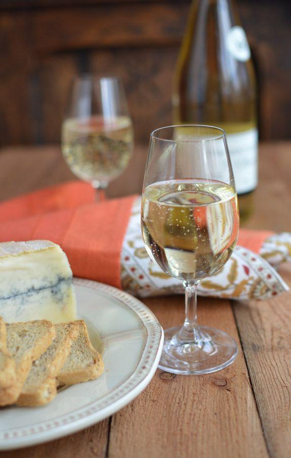 Cidre et fromage de la Montérégie
