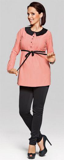 Lady Peach Shirt