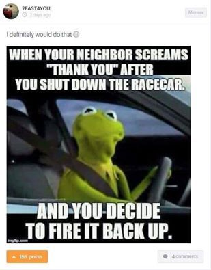 1000+ images about Gearhead: Humor/Funny/Memes on ...