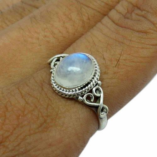 etsy moonstone jewellery market il jewelry