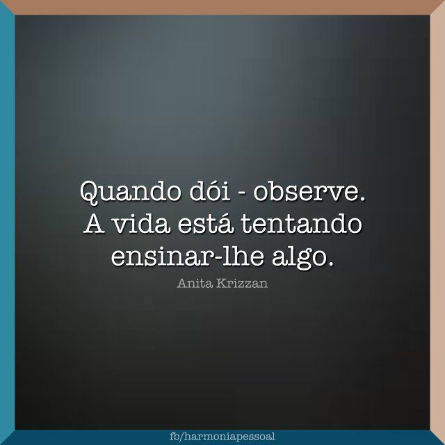 Harmonia Pessoal (@PessoalHarmonia) | Twitter