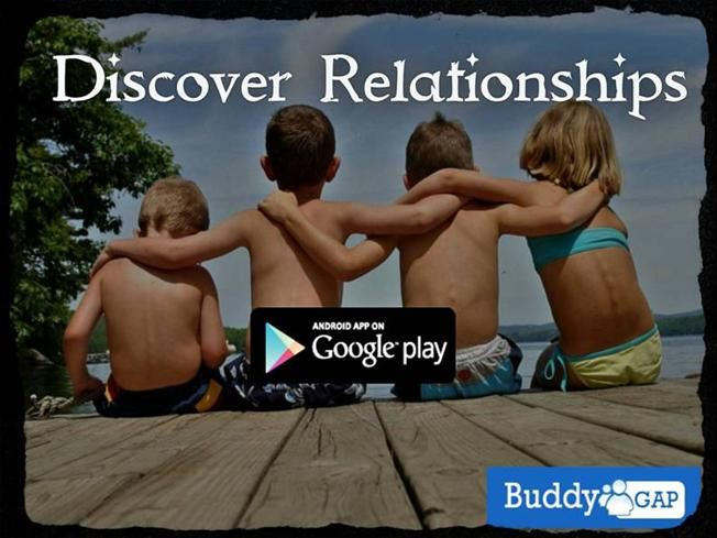 Check out this #PPT where you can understand the proper functioning of the #BuddyGap