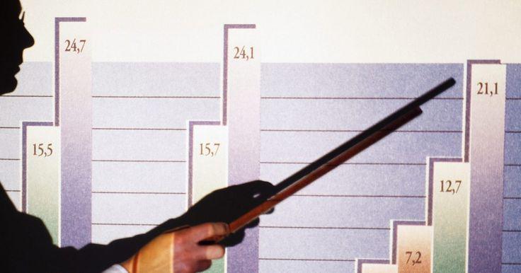 """La diferencia entre histogramas y gráficos de barra. De acuerdo con """"Statistics in a Nutshell"""" (Estadísticas en pocas palabras) de Boslaugh y Watters, los gráficos de barras son apropiados para mostrar datos discretos con sólo algunas categorías. Un histograma se ve como un gráfico de barras, pero generalmente tiene más barras, que representan rangos de una variable continua."""