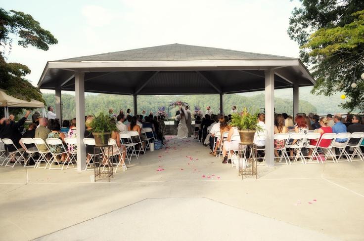 76 Best Wedding Venue Images On Pinterest