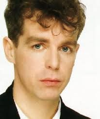 English musician Neil Tennant makes up one half of electronic dance duo Pet Shop Boys. Tennant provides main vocals, keyboards, and guitar. In a 1994 interview with the UK gay lifestyle magazine Attitude, Tennant officially came out. Pet Shop Boys have sold over 100 million records worldwide and are one of the best-selling musical groups in the world.