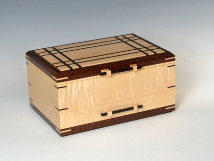 Small Decorative Box 11 Best Boxes Images On Pinterest