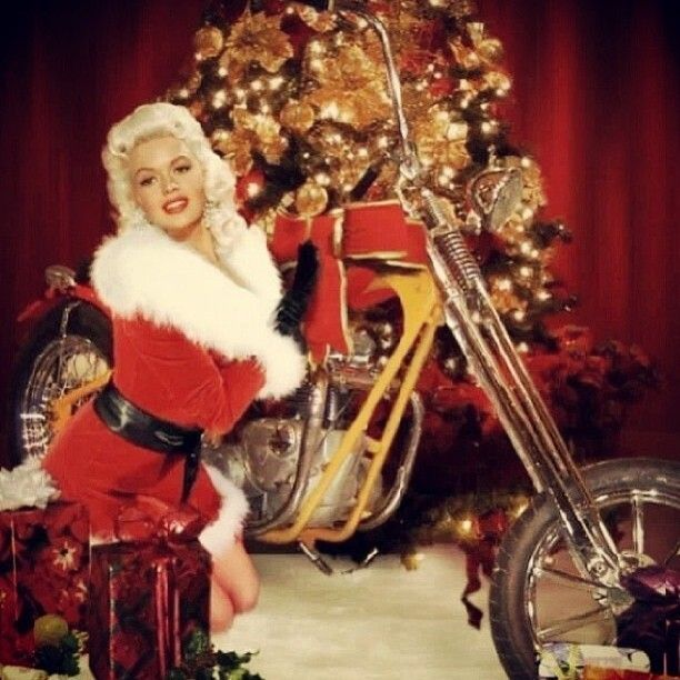 Best 25 jayne mansfield ideas on pinterest jayne marie for How many children did jayne mansfield have