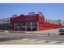 16 best images about tiendas muebles boom on pinterest vitoria shopping and turin - Muebles boom valladolid ...