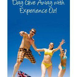 Promenade Apartments - Experience Oz - Surfers Paradise Family Accommodation
