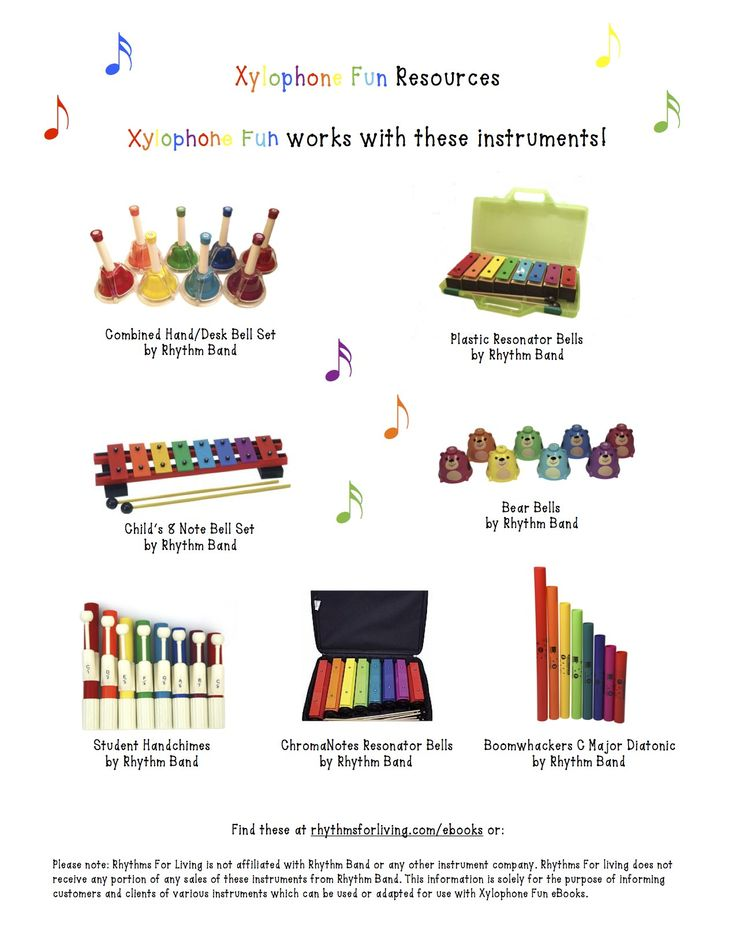 Best 25 childrens ebooks ideas on pinterest children age range xylophone fun resources introduction to music reading for young children ebooks for children fandeluxe Ebook collections