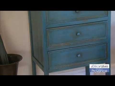 Les 91 meilleures images du tableau conseils d co sur for Peinture speciale meuble