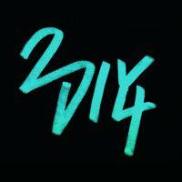 Liu Bei - Atlas World (Solomun Remixes) by solomun on SoundCloud