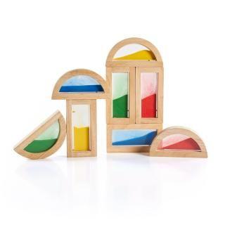 Sensory Toys, Sensory Toys For Autistic Children