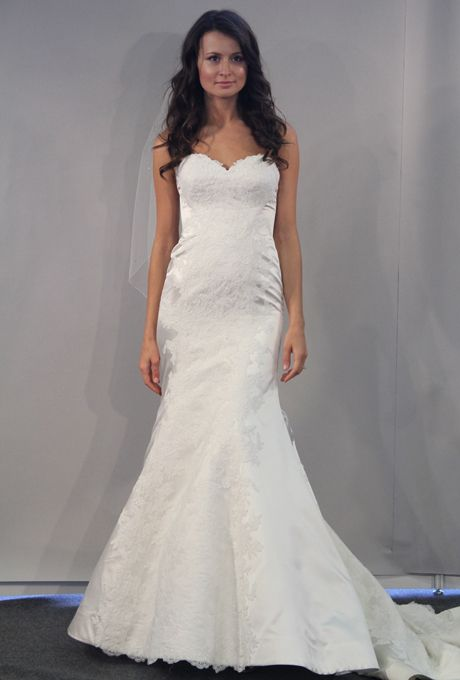 Fresh See photos of affordable and designer wedding dresses and browse by silhouette neckline fabric sleeve type and more all on Brides