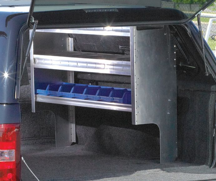 50 Best Images About Truck Bed Accessories On Pinterest