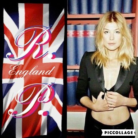 Pin by Meridaboy on i love it rosamund pike. | Rosamund