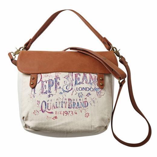 Tasche von PEPE JEANS
