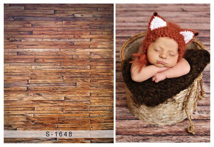 Fantasy Backdrops Vinil Backgrounds For Photo Studio Studio Fotografico Choi Wood CMS-1645
