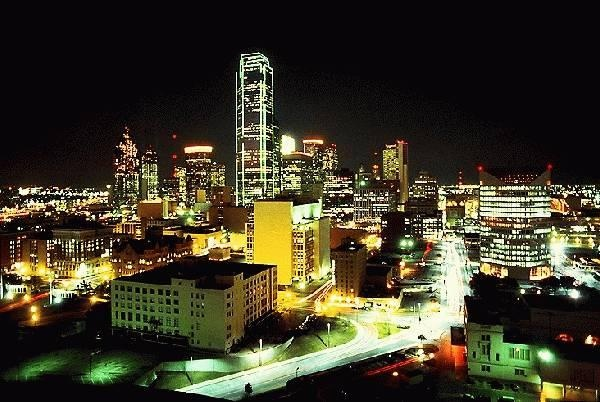 8 best dallas landmarks images on pinterest dallas texas for Architectural salvage fort worth