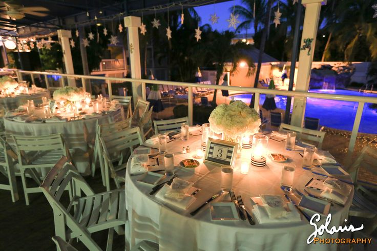 Wedding Smathers Beach Key West Sheraton Suites Bride Say Yes In And Karro Events Floral