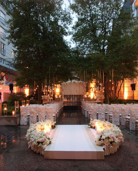 Ceremony Wedding Places: 157 Best Wedding Floor Plans Images On Pinterest