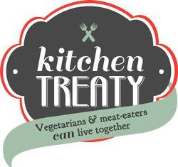 70 Dye-Free, Naturally Green Recipes for Saint Patrick's Day   Kitchen Treaty http://www.kitchentreaty.com/70-dye-free-naturally-green-recipes-for-saint-patricks-day/