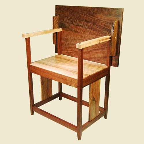 Multi Function Furniture 148 best multifunction furniture images on pinterest | home