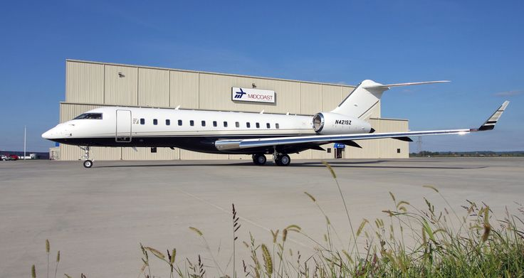 Global Express for sale  https://jetspectre.com  https://jetspectre.com/global/ https://jetspectre.com/jets-for-sale/bombardier-global-express/  The Bombardier Global Express for sale is a large cabin, ultra long range business jet manufactured by Bombardier Aerospace in Toronto, Ontario, Canada. There are currently three variants in active service — the original Global Express for sale, Global 5000 & Global 6000 — and two more under development — the Global 7000 & Global 8000. The Global…