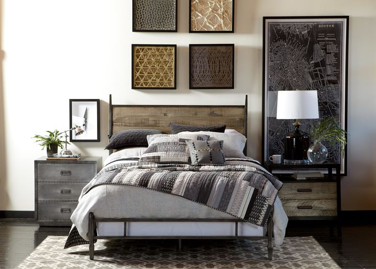 ethan allen bedroom 34 best bedrooms by ethan allen images on 11515